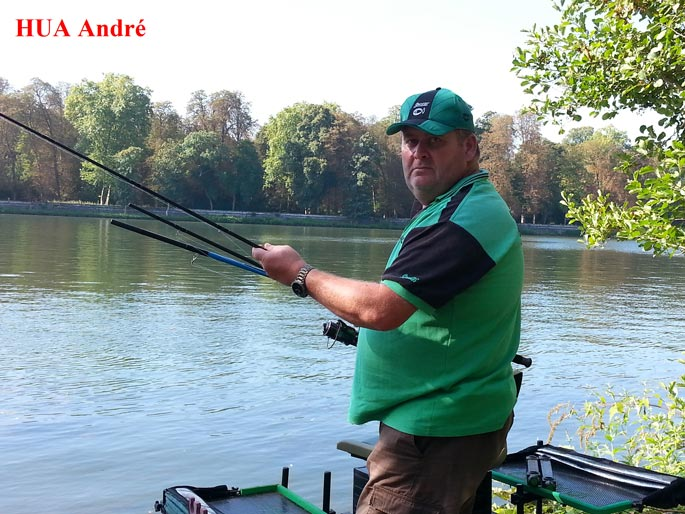 championnat-de-france-de-peche-plombee-2014-91