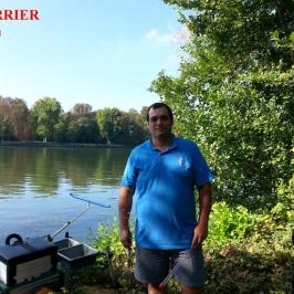 championnat-de-france-de-peche-plombee-2014-93