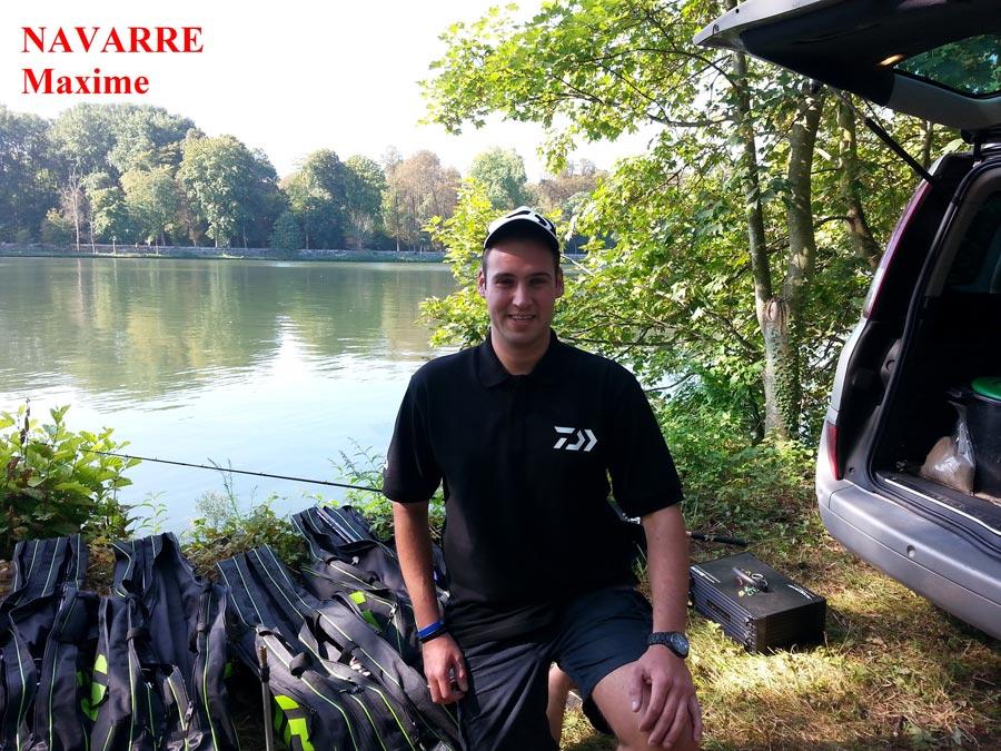 championnat-de-france-de-peche-plombee-2014-95
