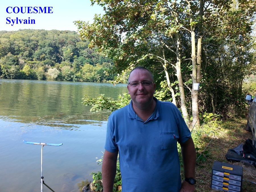 championnat-de-france-de-peche-plombee-2014-98