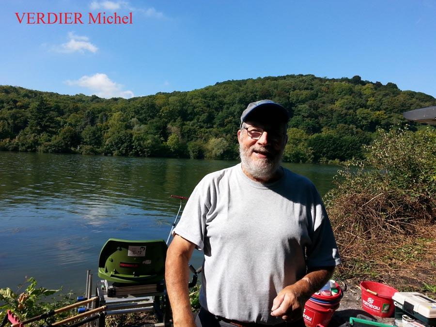 michel-verdier-champion-feeder