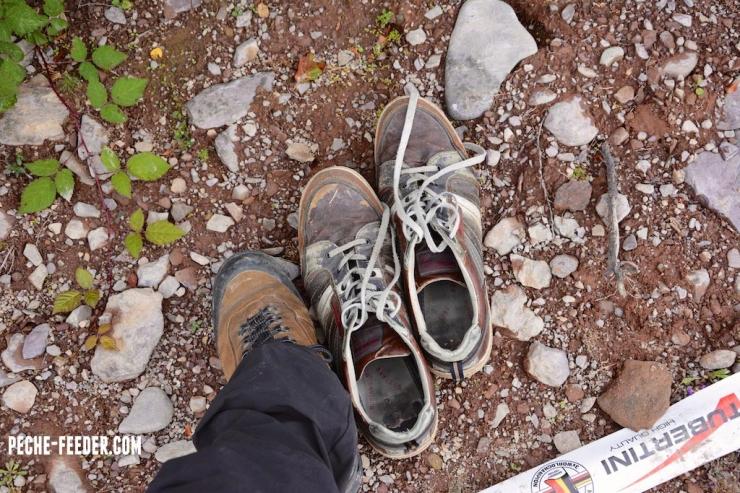 LEIJRIK-Theo-feeder-pieds