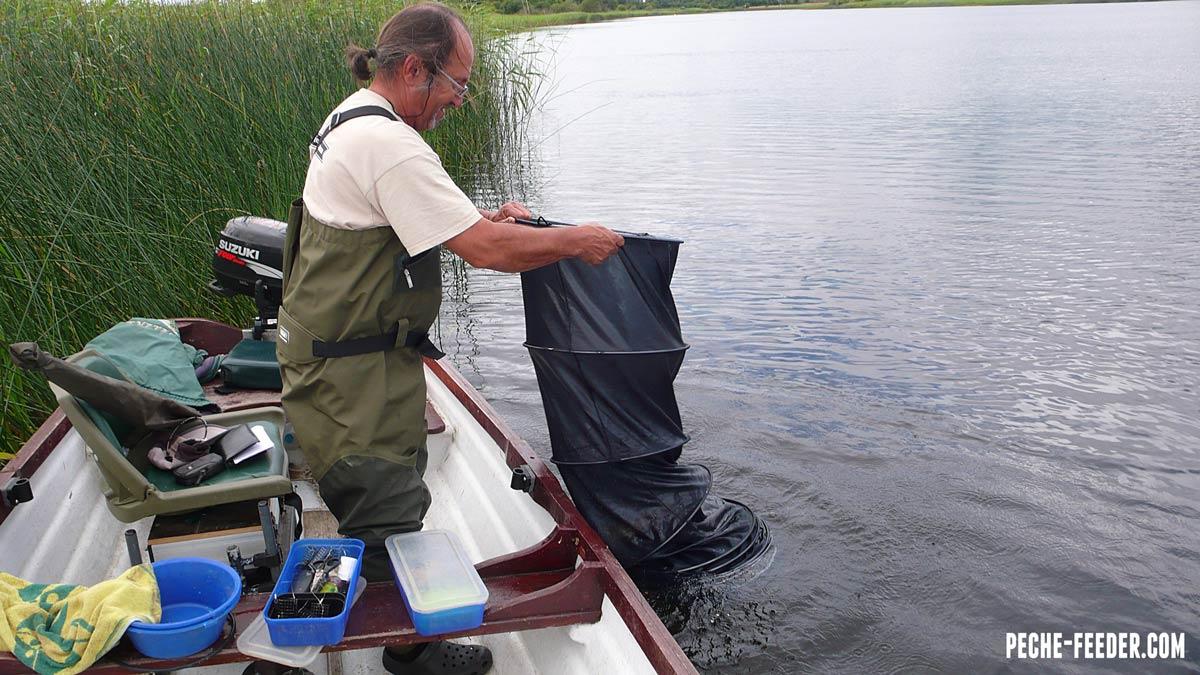 shannon-river-fishing-bream-12
