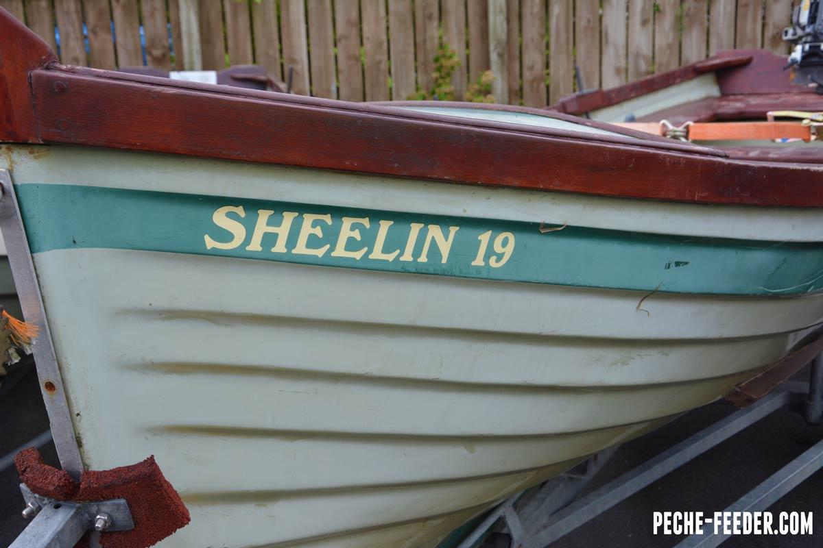 shannon-river-fishing-bream-19
