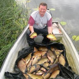 shannon-river-fishing-bream-kevin-lyons
