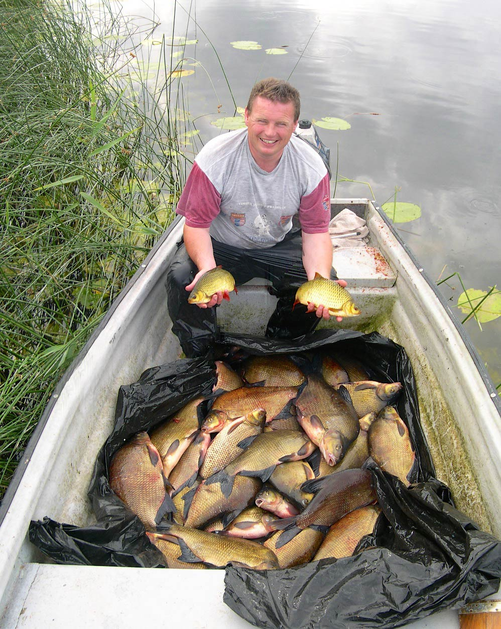 shannon-river-fishing-bream-kevin-lyons