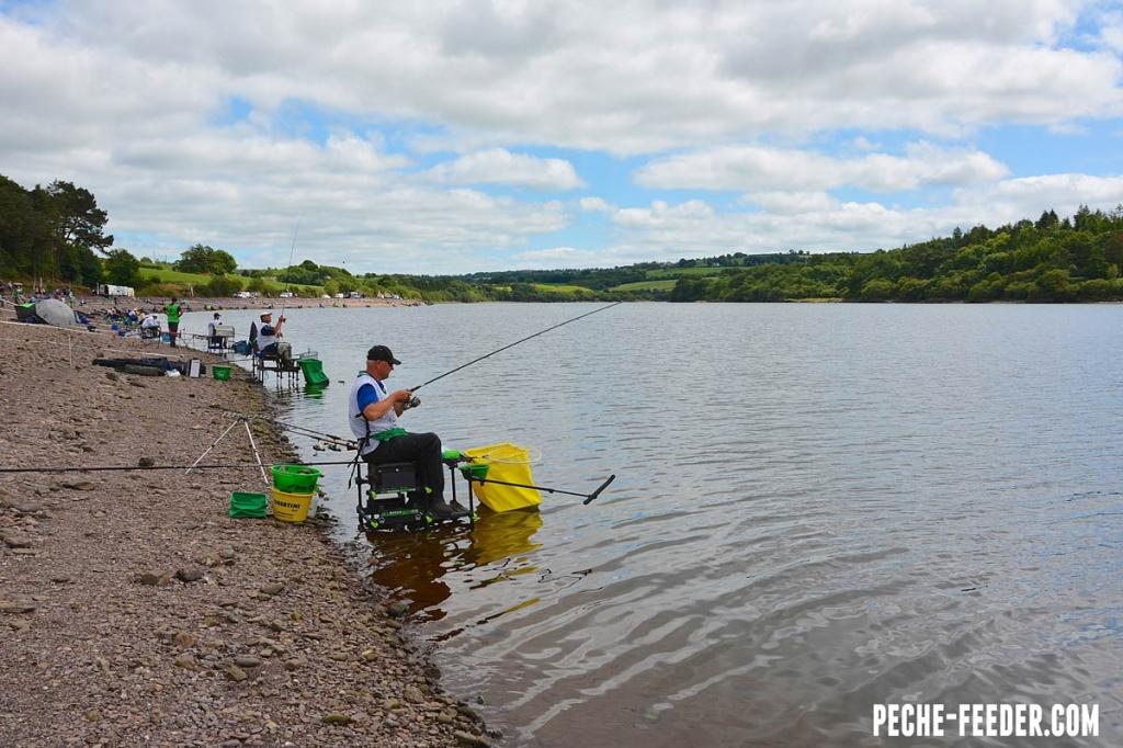 world-feeder-inniscara-reservoir