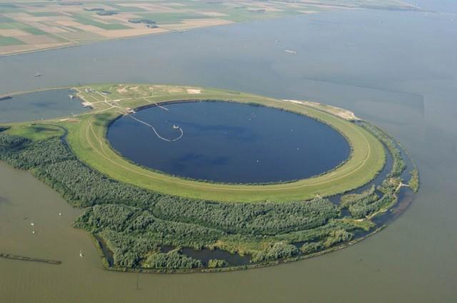 Oranjewoud-ketelmeer