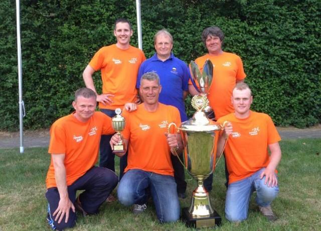 Feeder-challenge-holland