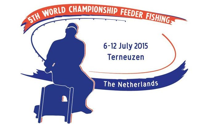 Logo-WK-Feeder-2015