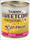 bait-tech-sweetcorn-natural