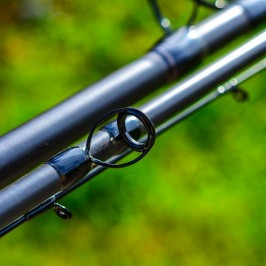 canne-shimano-speedcast-precision-feeder-11