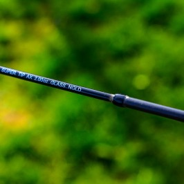 canne-shimano-speedcast-precision-feeder-12