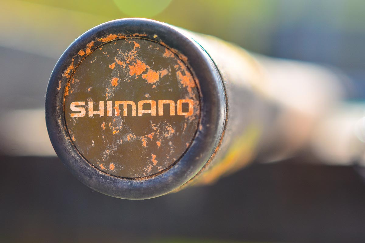 canne-shimano-speedcast-precision-feeder-17