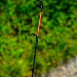 canne-shimano-speedcast-precision-feeder-18