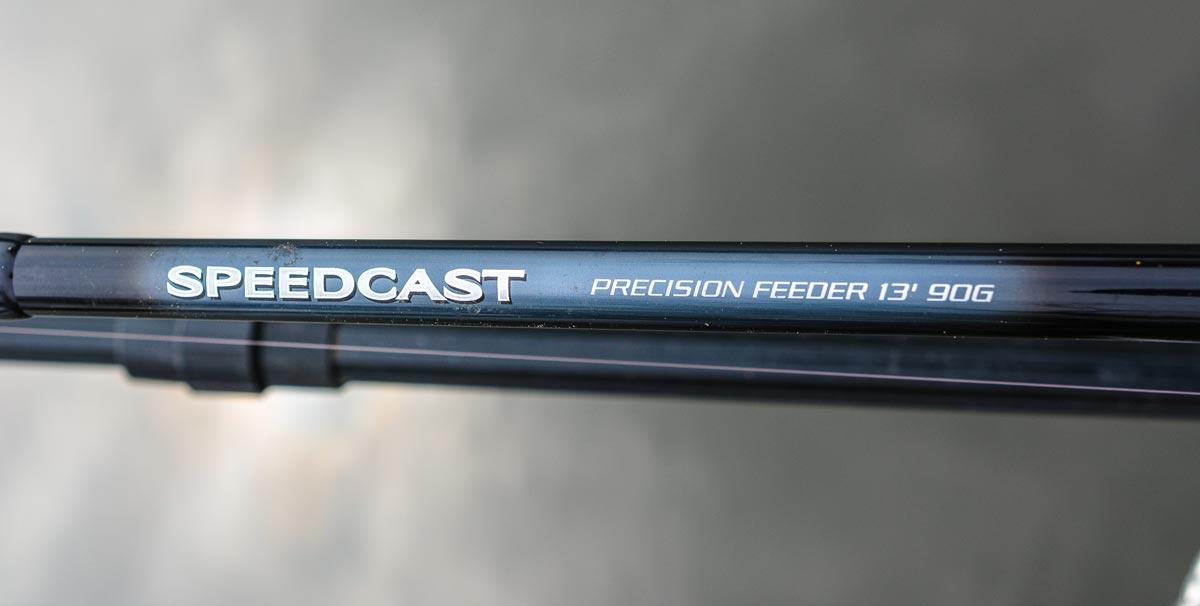 canne-shimano-speedcast-precision-feeder-5