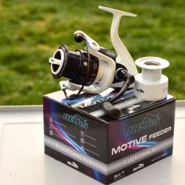 moulinet-feeder-nevis-snipe-cayman-motive-1