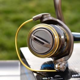 moulinet-feeder-nevis-snipe-cayman-motive-26