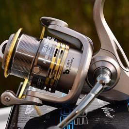 moulinet-feeder-nevis-snipe-cayman-motive-31