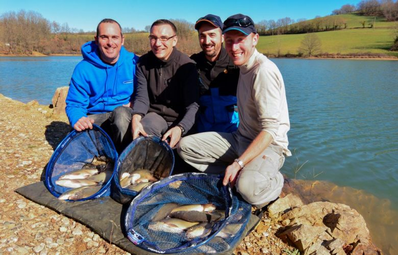 peche-feeder-competition-pfc-1