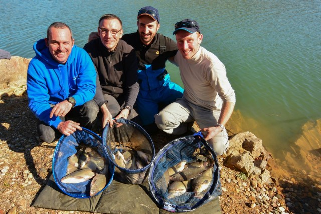peche-feeder-competition-pfc-2