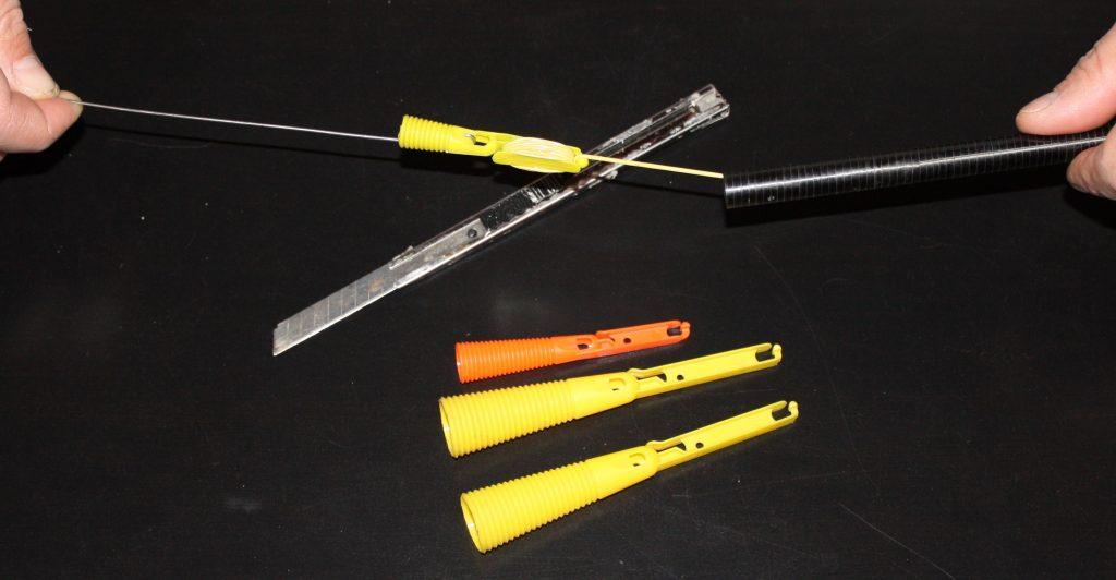 montage-elastique-peche-au-coup-2