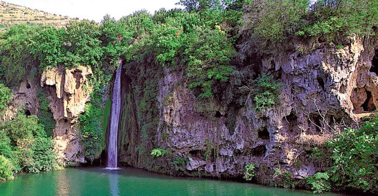 cascade-de-st-rome-du-tarn-fede-peche