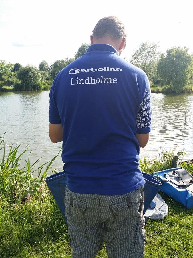 lindholme-Lakes-sans-doute-une-des-plus-belles-fishery-angleterre