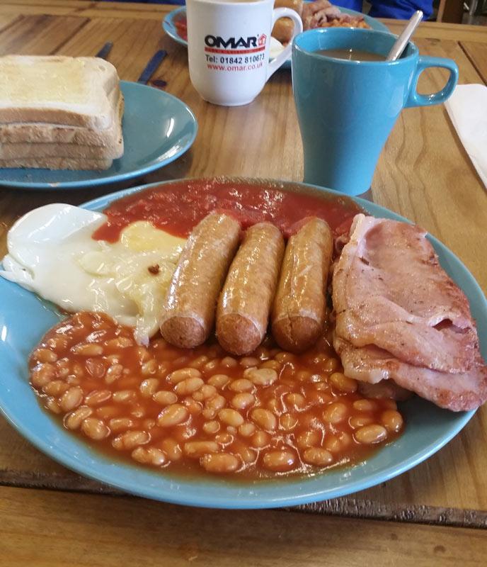 petit-dejeuner-anglais