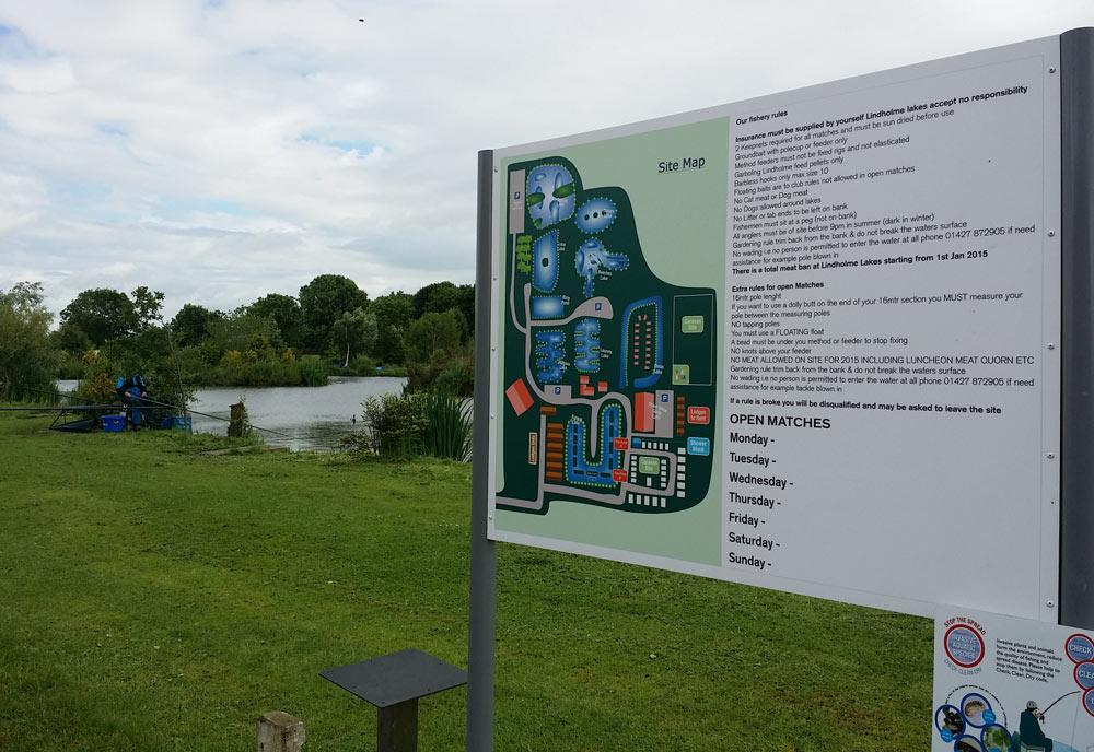 plan-lindholme-lake
