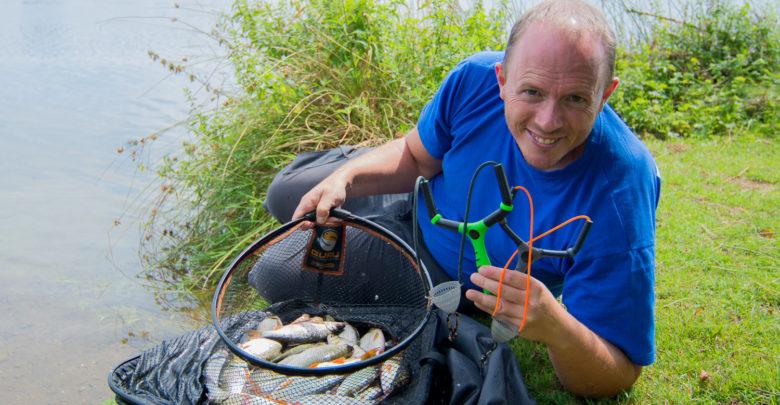 Photo de Bien choisir ses frondes pour la pêche au coup