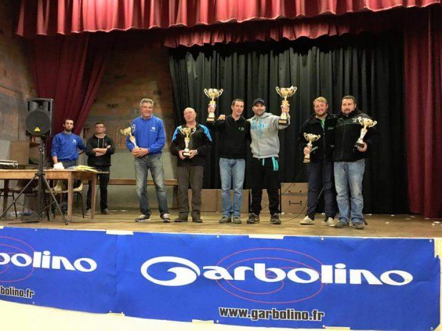 peche-coup-competition-garbolino-day-rille-2016-15
