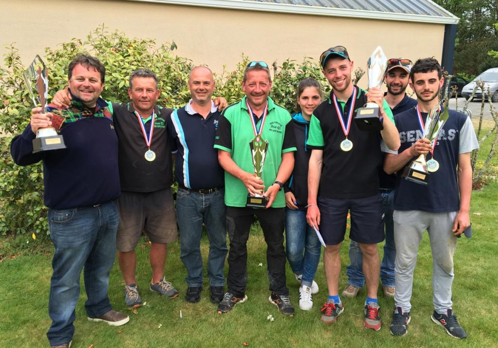 championnat-de-france-club-feeder-plombe-rieux-2016-7