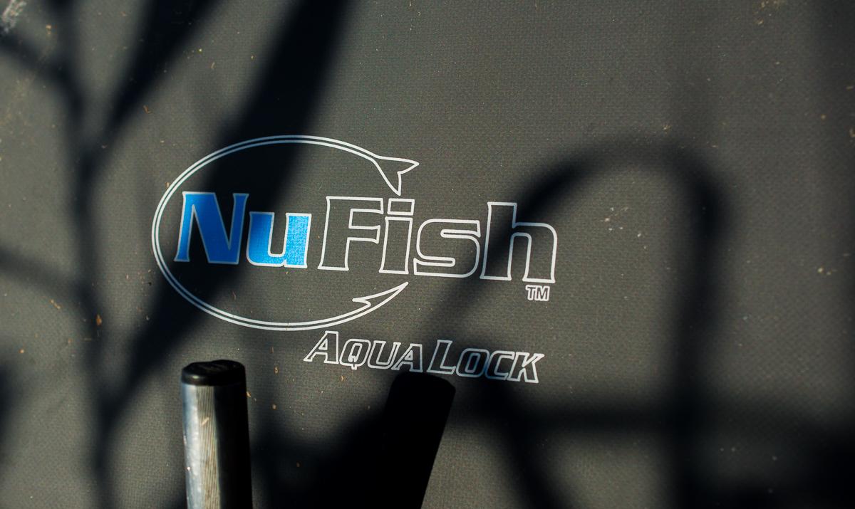desserte-nufish-aqua-lock-4