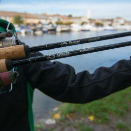 canne-feeder-sensas-black-arrow-800-1