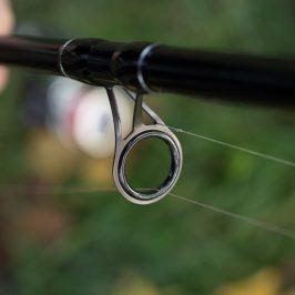 canne-feeder-sensas-black-arrow-800-13