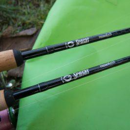 canne-feeder-sensas-black-arrow-800-5