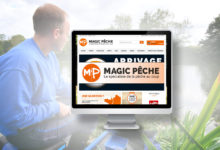 Photo of Magic Pêche, la magie vue de l'intérieur