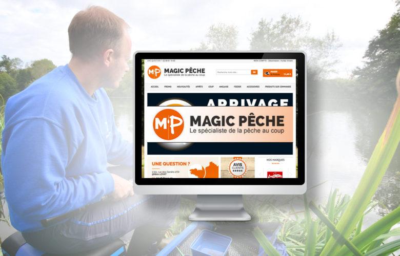 magic-peche-specialiste-de-la-peche-au-coup