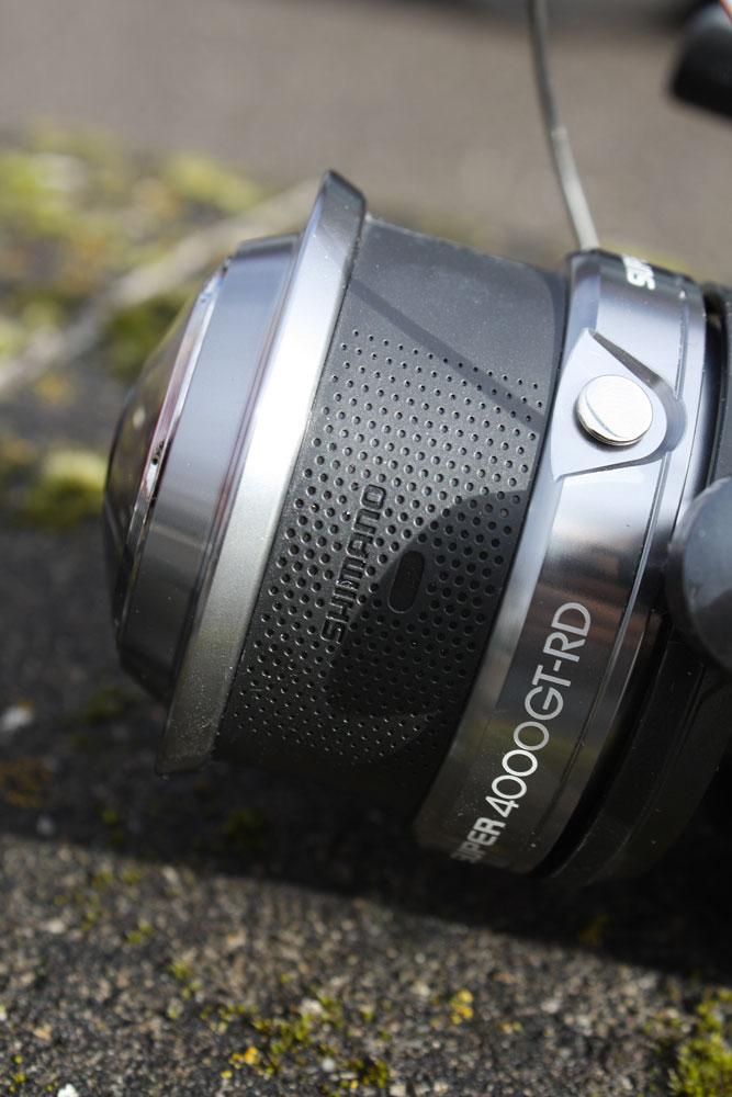 moulinet-shimano-super-GT-RD-4000-14
