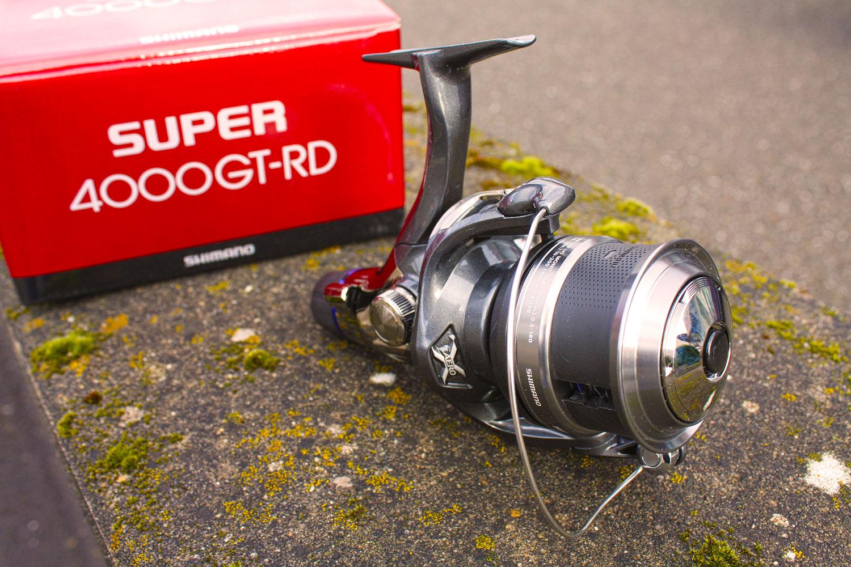 moulinet-shimano-super-GT-RD-4000-6