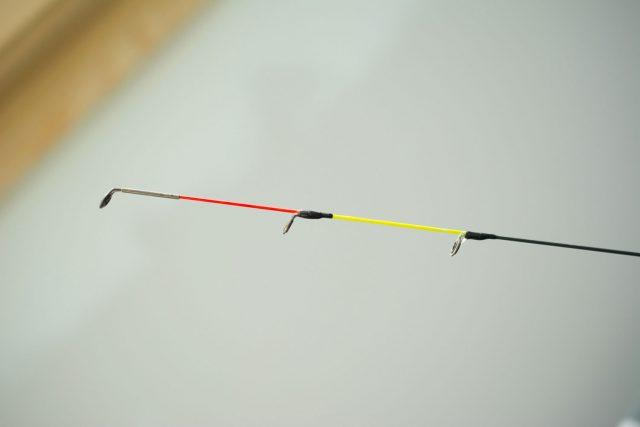 canne-feeder-ms-range-saenger-11