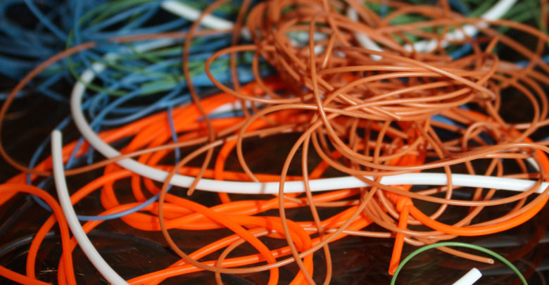 Photo of Montage de lignes pour la pêche au coup : Comment utiliser les gaines silicones ?