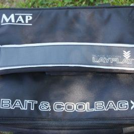 bagagerie-de-peche-au-coup-map-parabolix-4