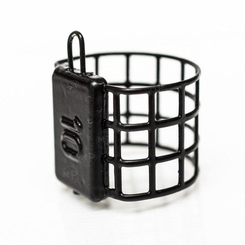 feeder-as-cage-feeder-round-11