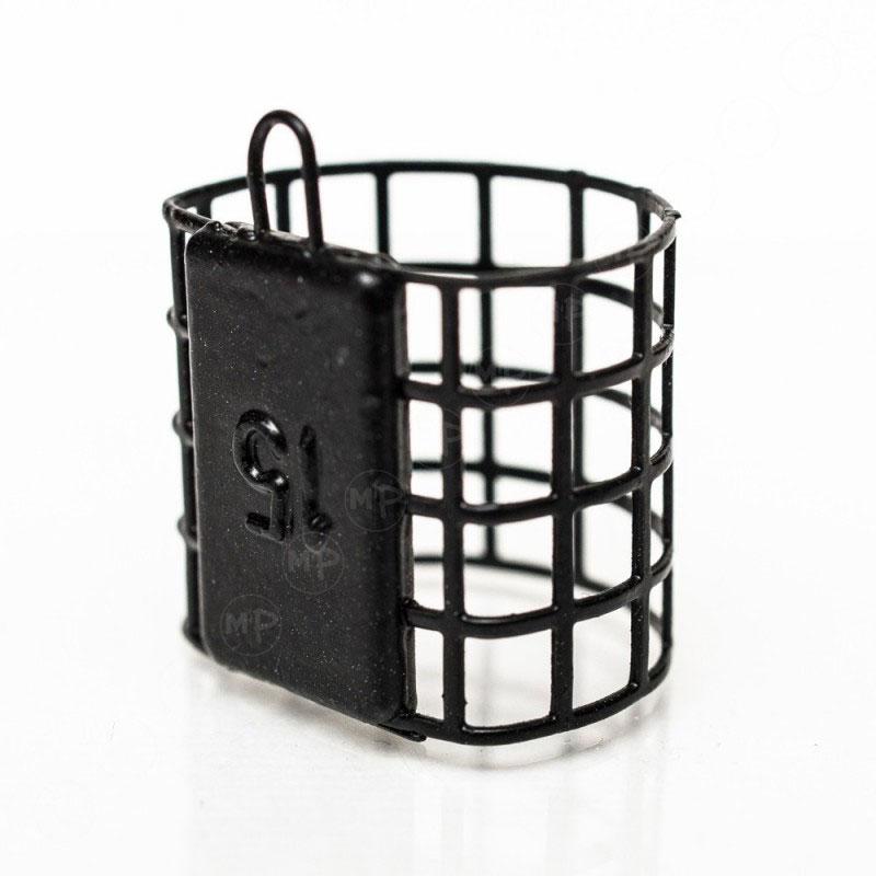 feeder-as-cage-feeder-round-21