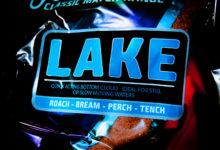logo-lake-amorce-sensas