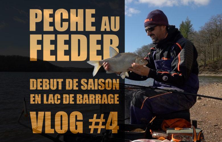 peche-au-feeder-vlog4