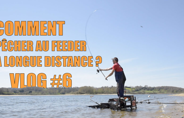 image-intro-peche-longue-distance