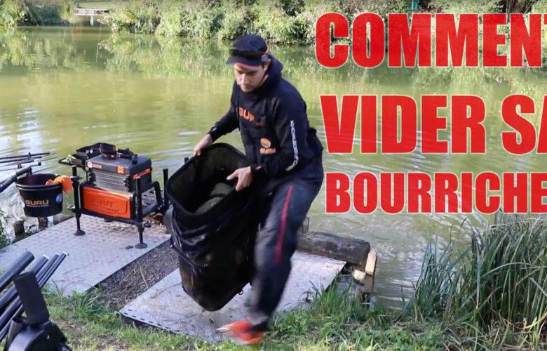 vider-bourriche-peche-competition